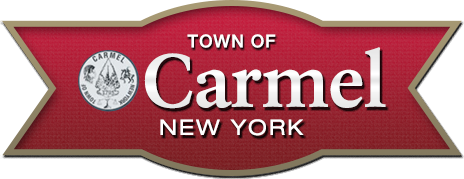 Carmel NY