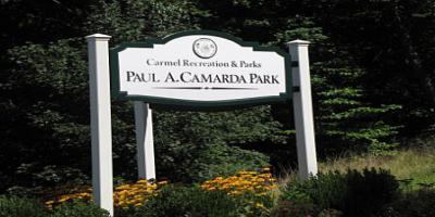 Camarda Park