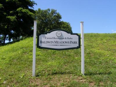 Baldwin Meadows