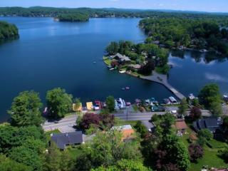 Lake Mahopac